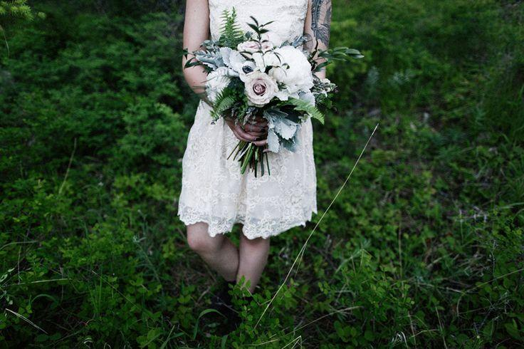 Свадьба - Kalispell Montana