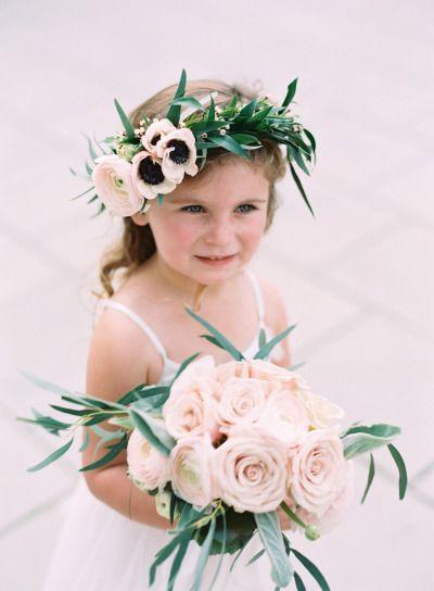 Mariage - Romantic Art Deco-Inspired Nashville Wedding