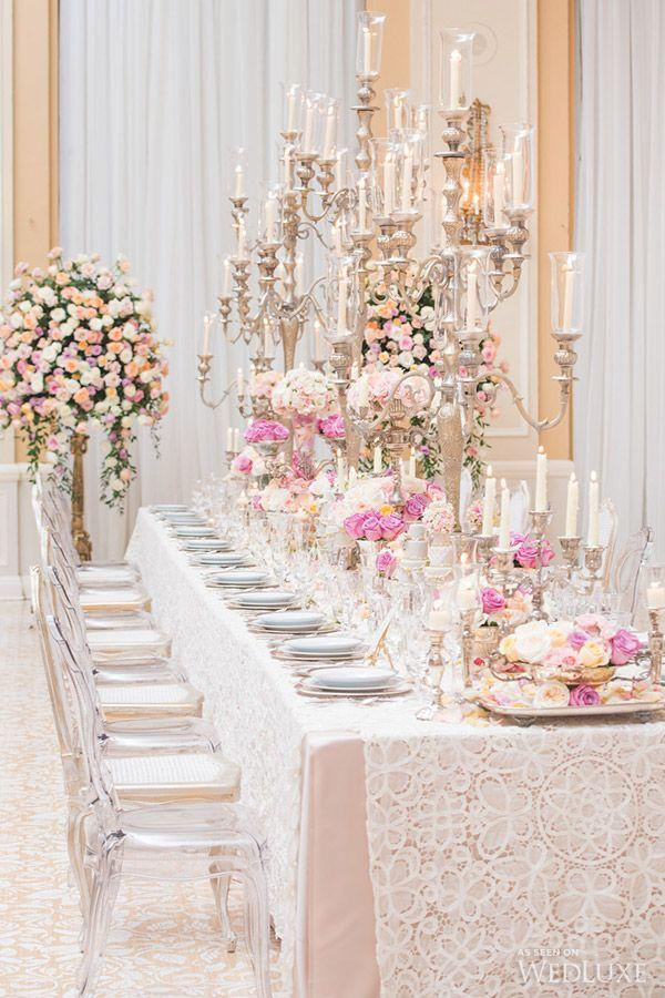 Wedding - A Magnificent Obsession