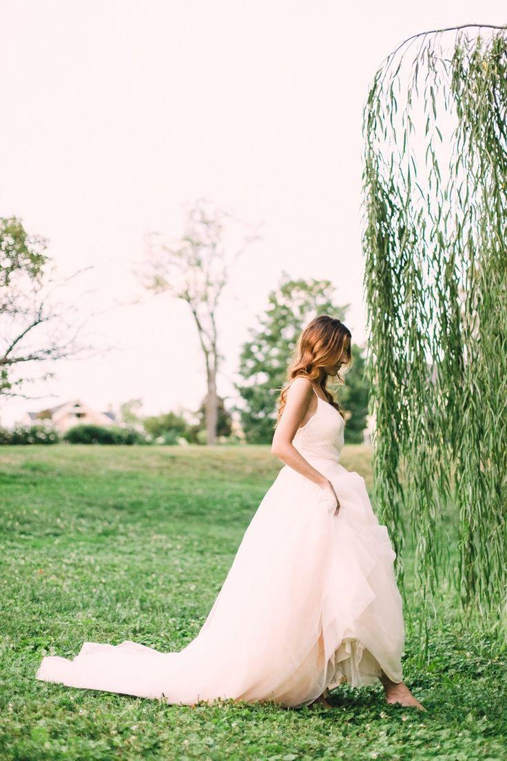 Wedding - Yes, I Do!