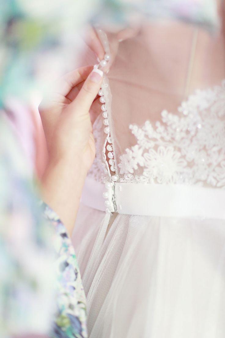 Свадьба - Gallery & Inspiration