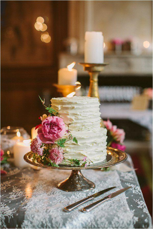 زفاف - Intimate Wedding At La Fontaine Gaillon Paris