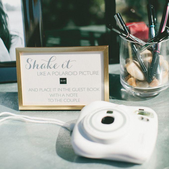 Свадьба - 50 Wedding Budget Tips