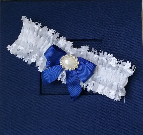 زفاف - Wedding leg garter, Wedding Leg Belt, Rustic Wedding Garter, Bridal Garter , İvory Lace, Lace Garters, ,Wedding Accessory