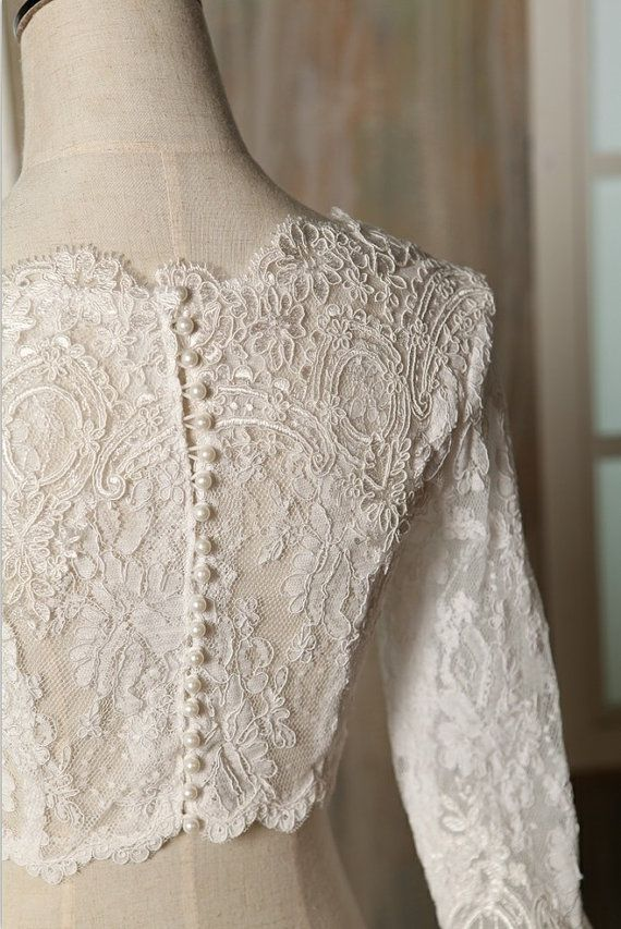 Wedding Dresses Accessories