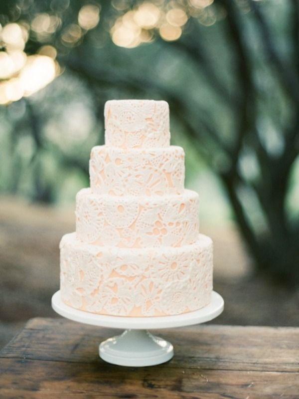 زفاف - Inspired By Our Team Member Ashley's Wedding Inspiration