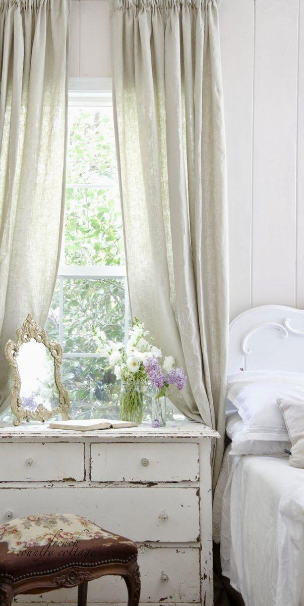 Wedding - Bedrooms
