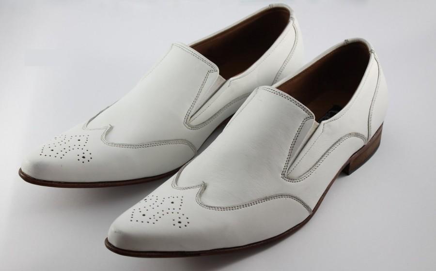Buy Shoes In Sri Lanka