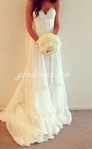 Mariage - Flowers  5