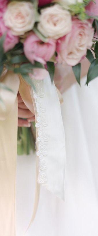 Свадьба - ♡ Bridal Flowers