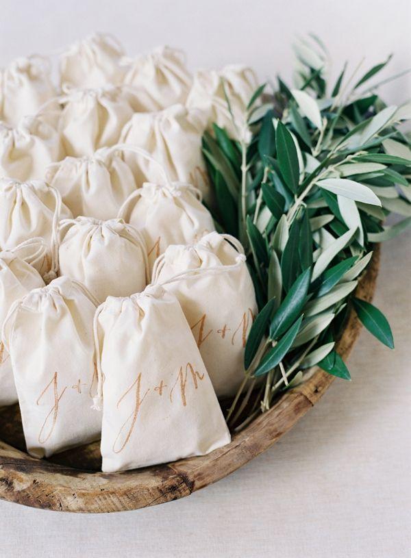 Wedding - Fine Art Weddings» Blog Archive » Jemma And Michael Australia Wedding