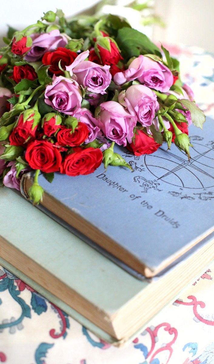 Wedding Theme Pinterest Pop Up The Bouqs Company 2357155 Weddbook