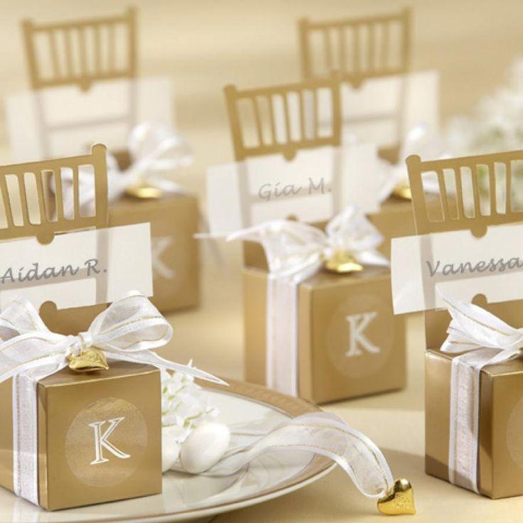 Food Favor Wedding Favors 2357208 Weddbook