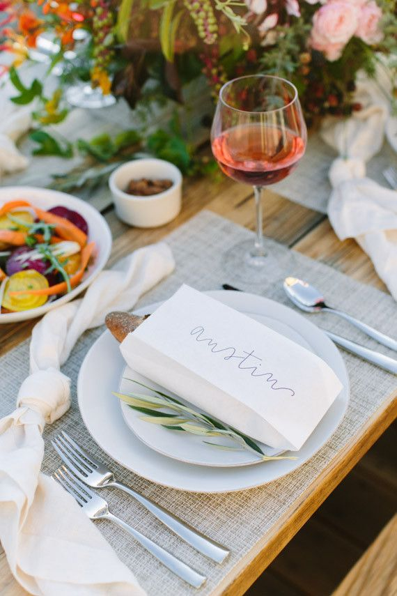 Mariage - How To Throw An End-of-summer Backyard Party With Top Picks From Crate And Barrel