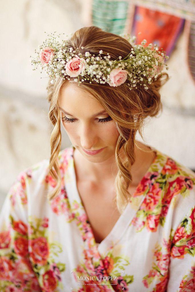 Wedding - A One-Of-A-Kind Destination Wedding