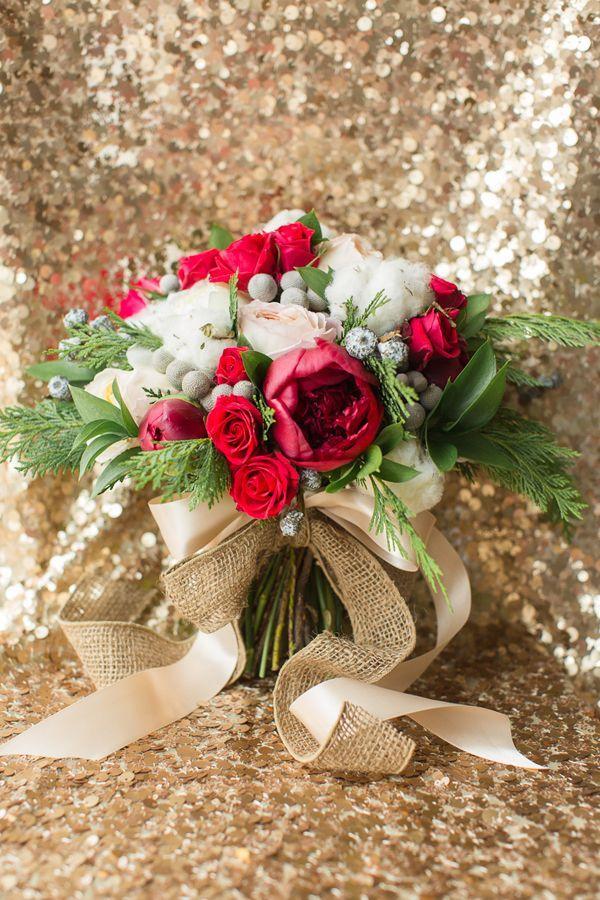 Düğün - Gorgeous Time