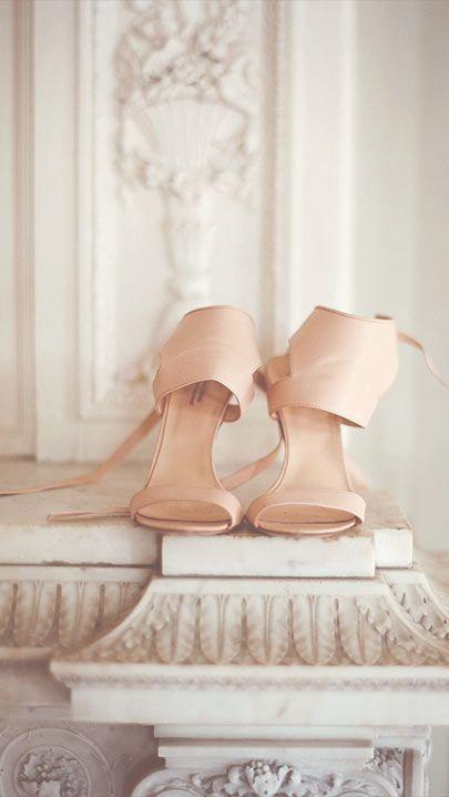 Mariage - Delphine Manivet : Bride
