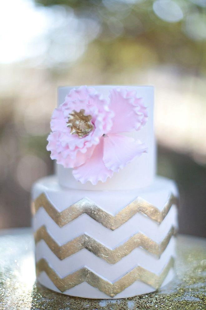 زفاف - Super Sweet   Sparkly Styled Engagement Session!