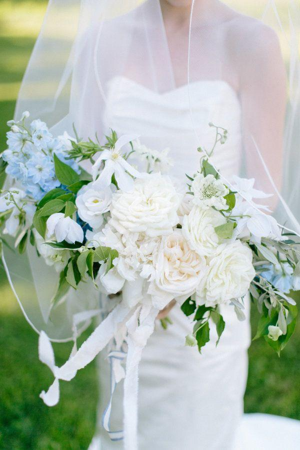 bouquet flower rustic elegant vermont wedding 2358148 weddbook. Black Bedroom Furniture Sets. Home Design Ideas