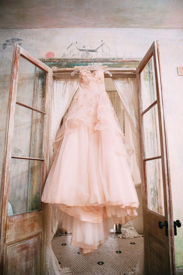 Wedding Theme Heart Of New Orleans Wedding 2358342 Weddbook