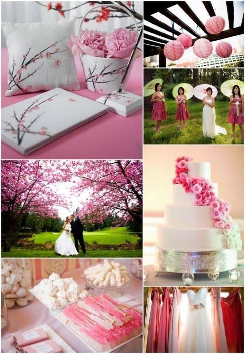 Hochzeits Thema Weeding Ideas Ideas Boda 2358909 Weddbook