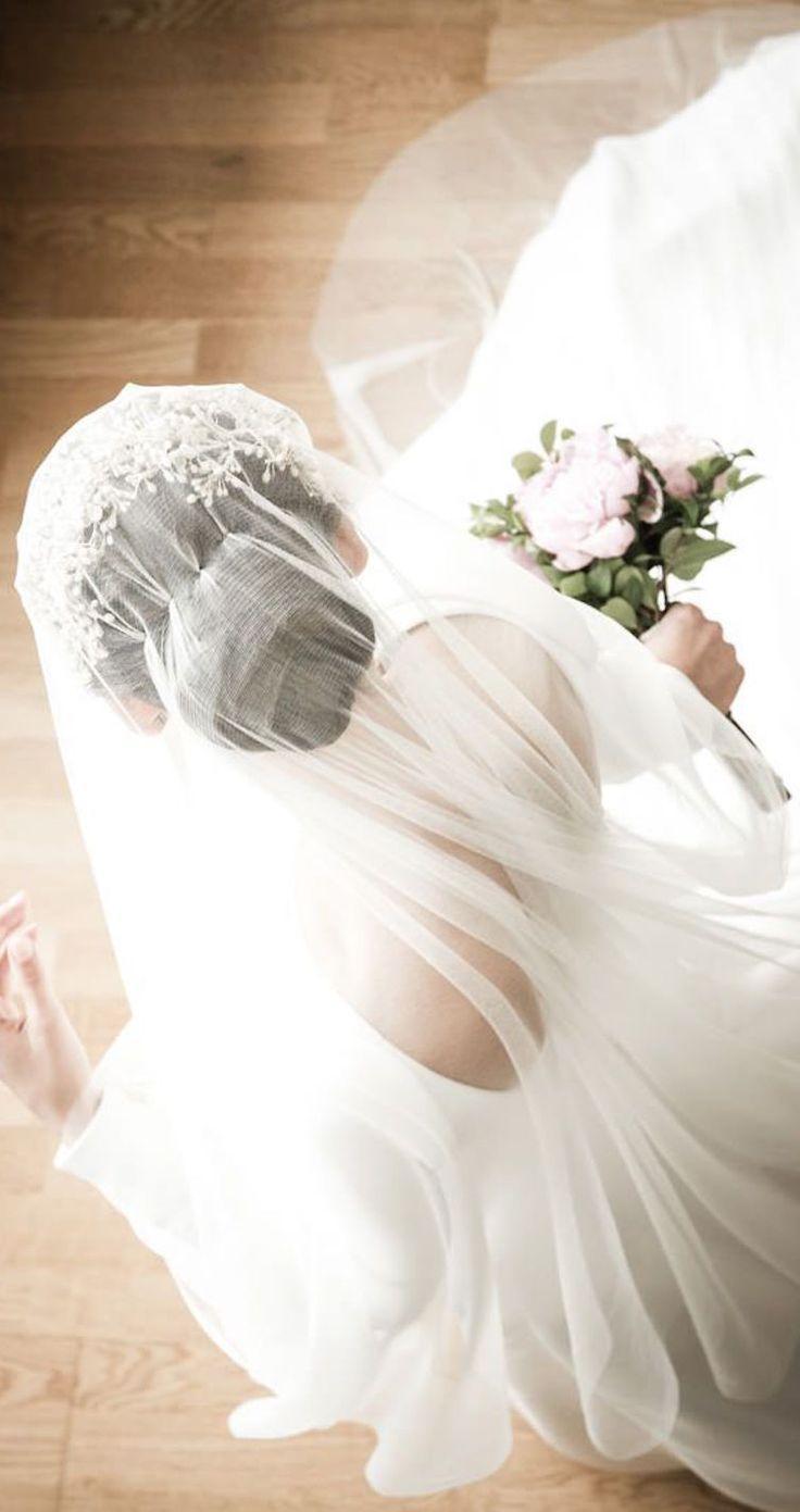 Nozze - Jour De Mariage
