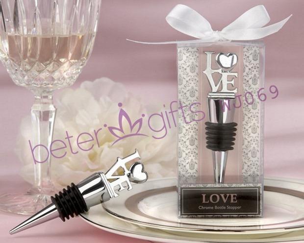 Nozze - Acheter 50 boîte amour conception vin échec WJ069 comme cadeau de fête, Souvenirs du parti @ BeterWedding décoration de cadeaux contrôler fiable fournisseurs sur Shanghai Beter Gifts Co., Ltd.