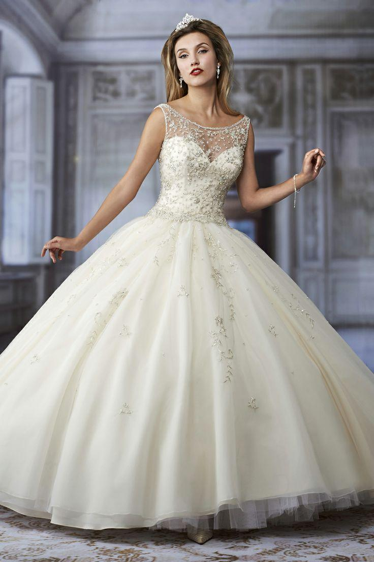 wedding gown gallery cinderella wedding dress costume Wedding Gown Gallery