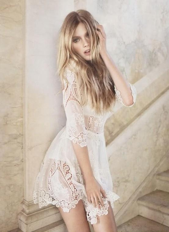 Hochzeit - Cute Clothes I Want!!! & Ideas