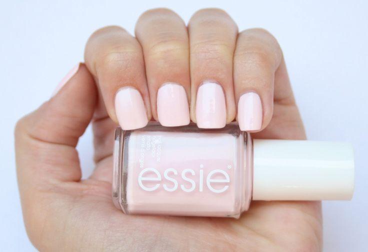 زفاف - 9 Pink Beauty Products To Rock This Month