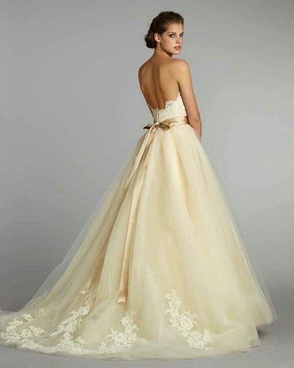 Hochzeit - Weddings Etc....