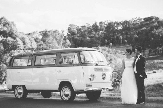 Wedding - Amy And Rhett's Three Day Yallingup Wedding Celebration