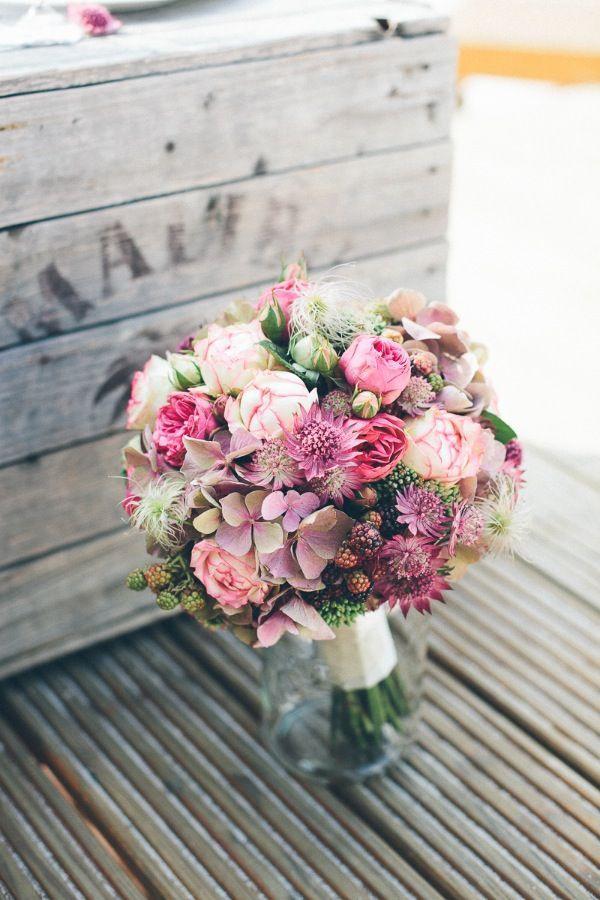 Hochzeitsblog Hochzeitswahn – Sei Inspiriert! #2359588 ...