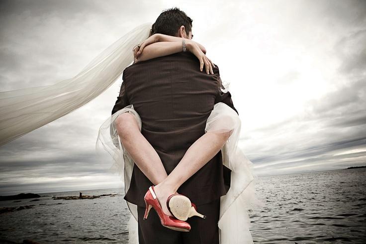 Wedding - {Wedding} Inspiration