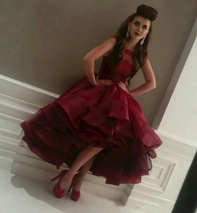 Images of Cheap Formal Dresses For Women - Reikian