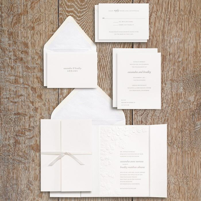 Paper Source Wedding Invitations 012 - Paper Source Wedding Invitations