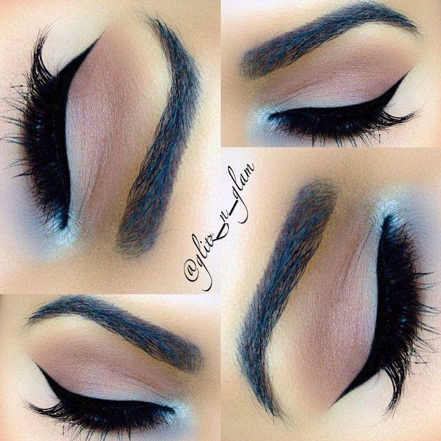 Свадьба - Motives® Mineral Gel Eyeliner