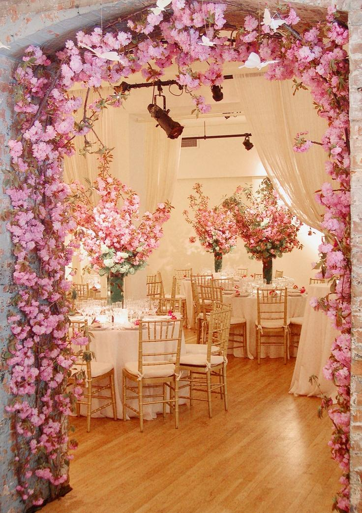 Wedding - Intimate Wedding Venue And Catering. Event Planning