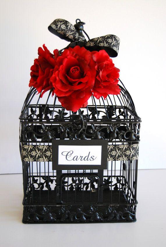 Wedding Theme Black And White 2360177 Weddbook