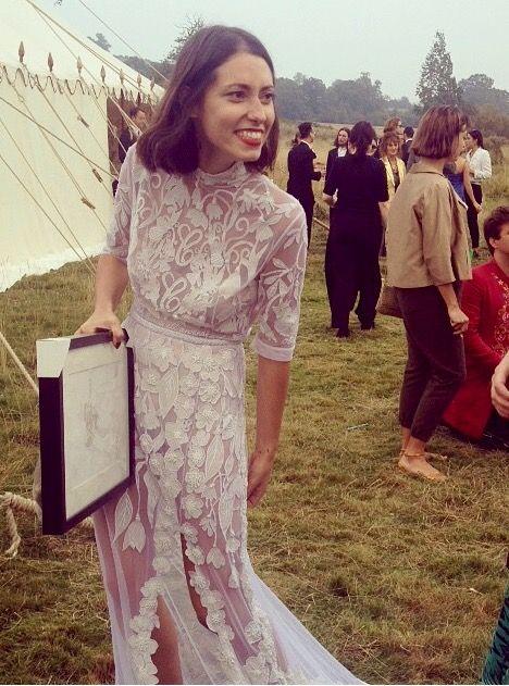 Wedding - Bride's Dresses