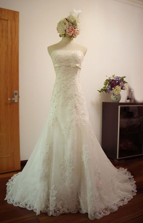 Свадьба - Weddings Ideas