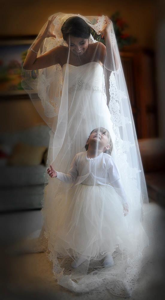 زفاف - People