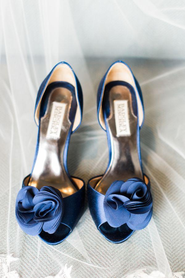 Düğün - Elegant Naval Academy Wedding In Annapolis
