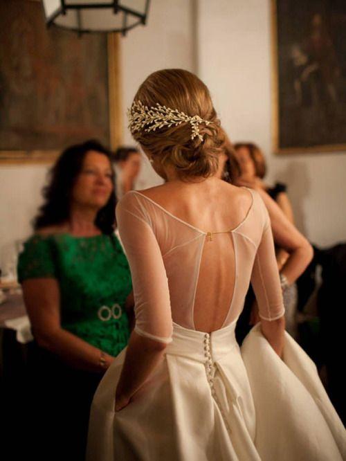 Свадьба - Dailydoseofstuf