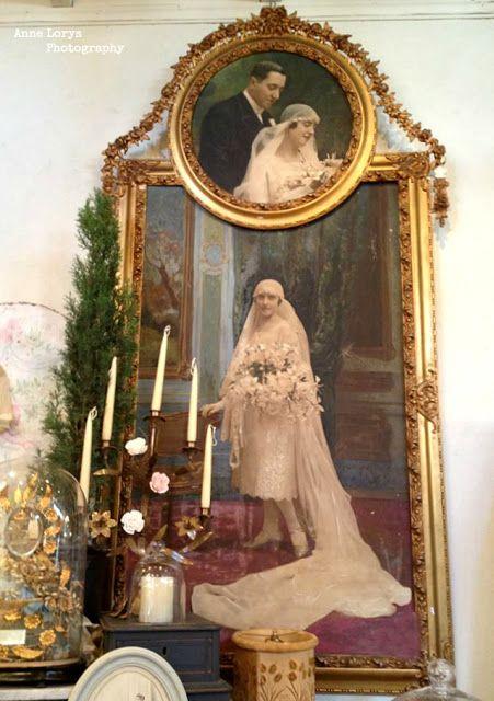Свадьба - Fiona And Twig