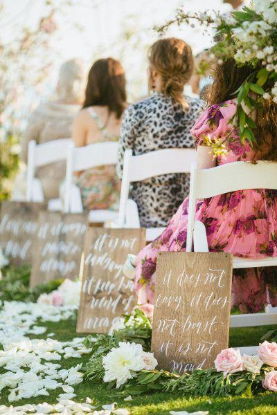 Wedding - Gallery & Inspiration