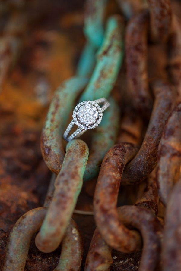 Mariage - Something Turquoise Is A Wedding Blog That Embraces The DIY Bride!