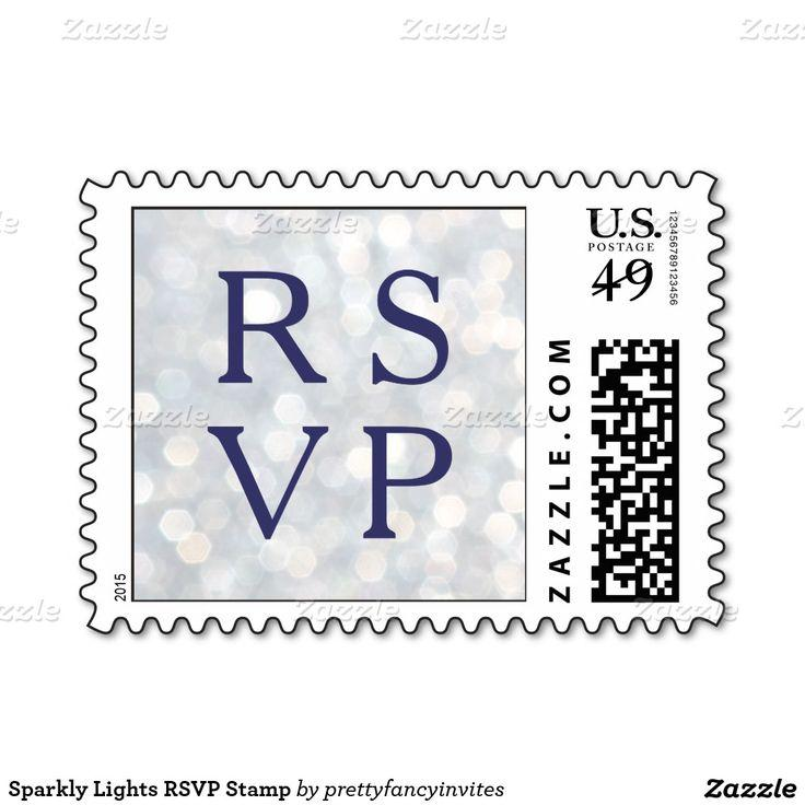 Mariage - Stamps