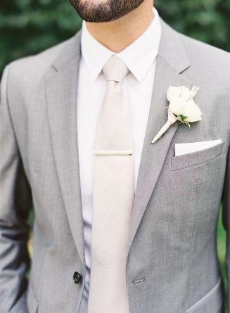 Wedding - Carats & Cake