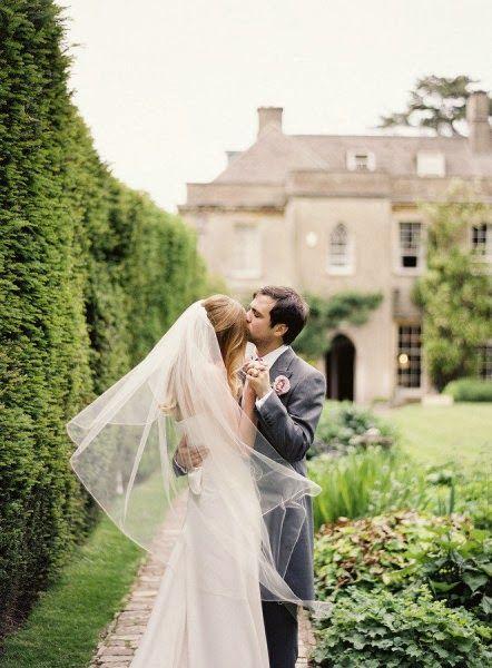 Mariage - Classic Wedding